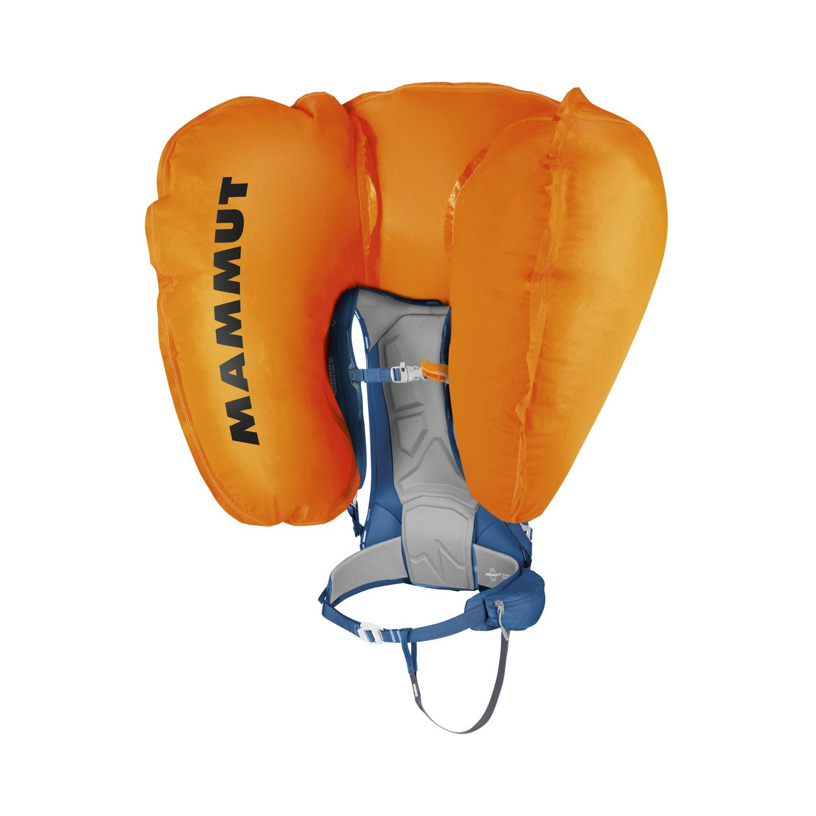 light-protection-airbag-3-0_darkcyan.jpg