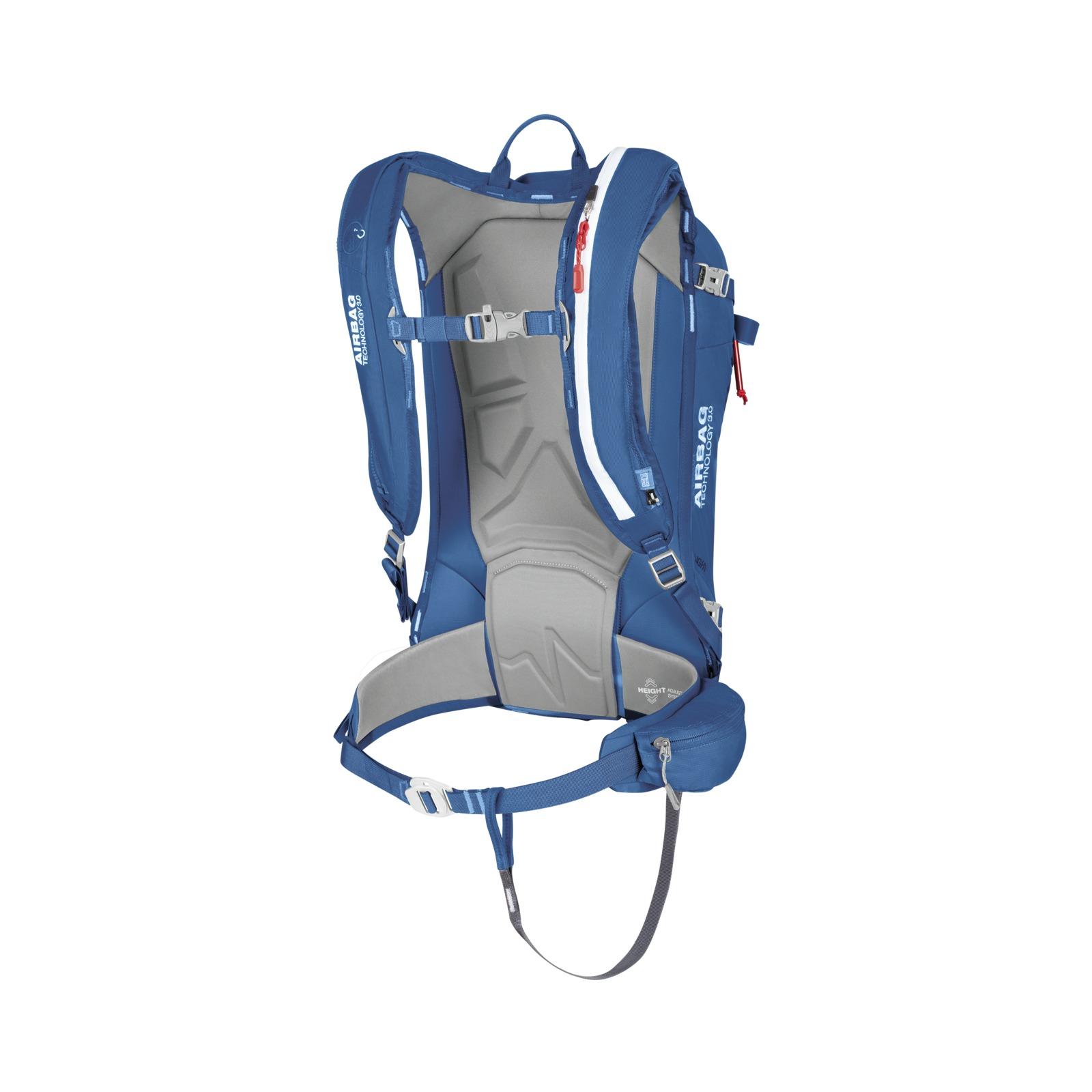 light-protection-airbag-3-0-ready_darkcyan.jpg