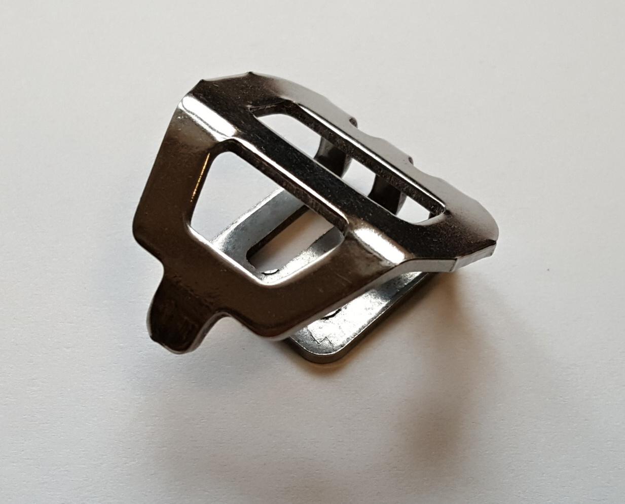 G3 Tail clip.jpg