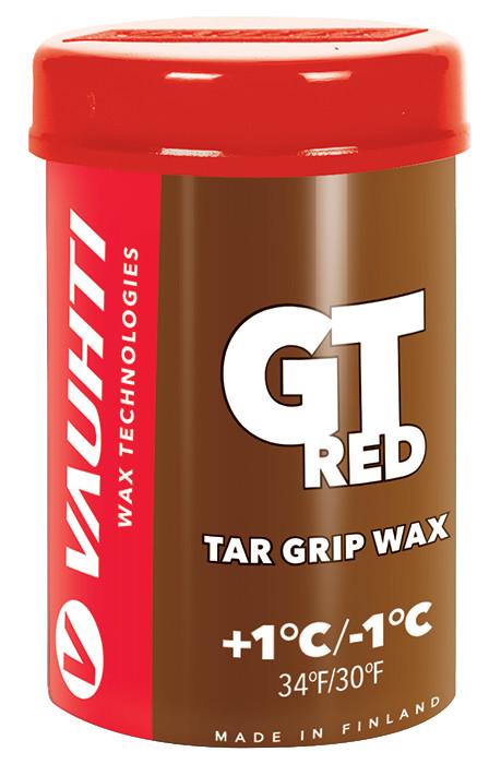vauhti-stoupaci-vosk-gt-red-45g.jpg