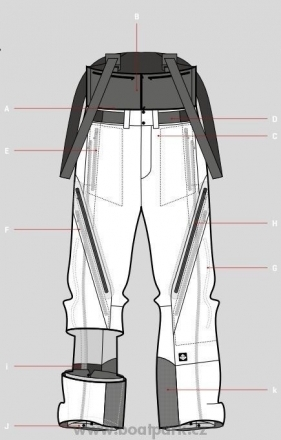 t440-m440_56caded62b522sweet.supernaut.pants.jpg