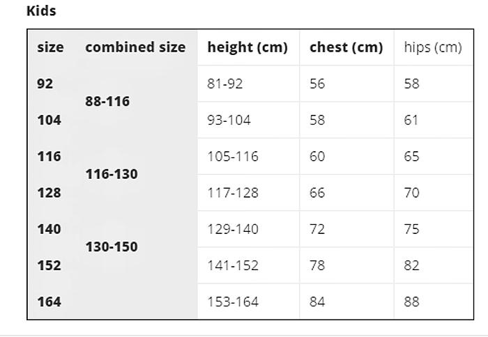 Velikostní tabulka Junior.jpg