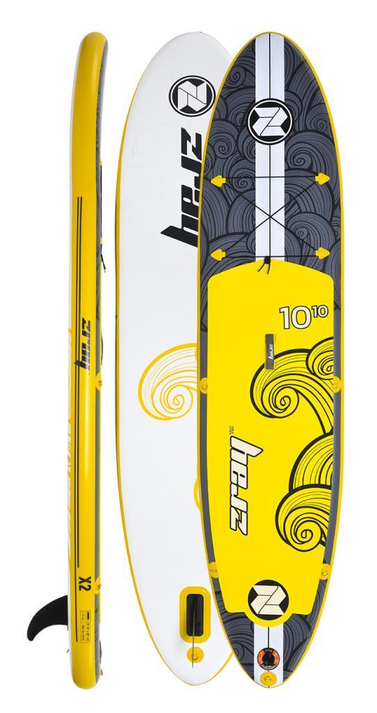 paddleboard_ZRAY_Allround_X2_10_10-30.jpg