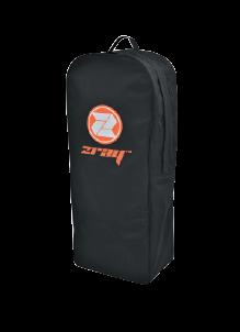 zray paddleboard obal X2