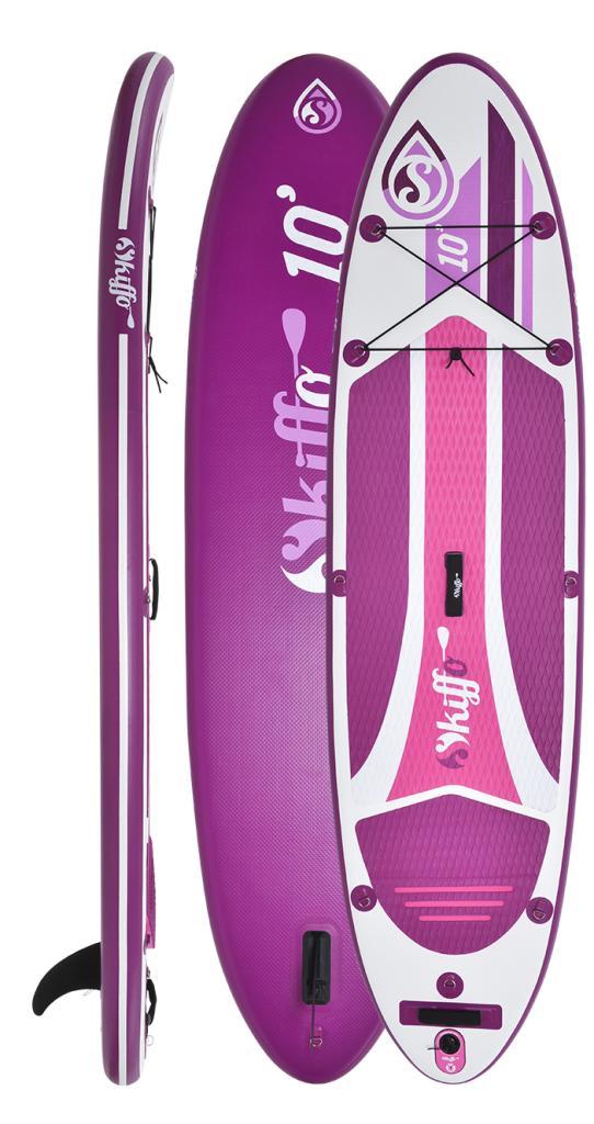 paddleboard_SKIFFO_XX_Women_10-30