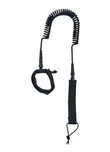 SKIFFO paddleboard leash