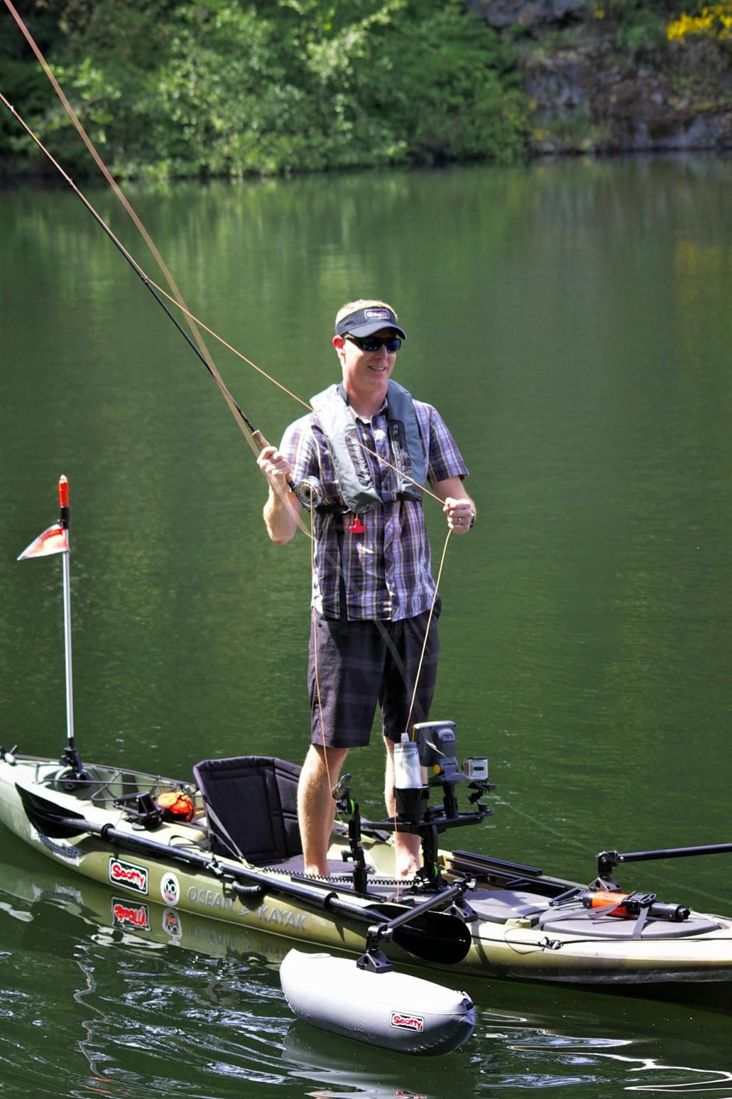Scotty Stabilizer System_kayak.jpg