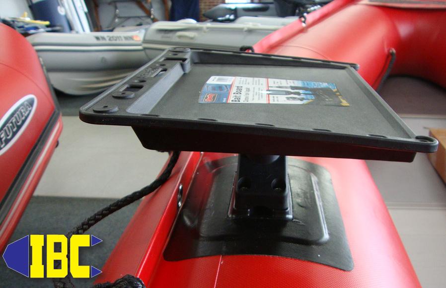 Deska Scotty 455bait board pro rybáře.jpg