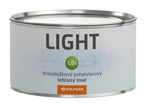 tmel light.jpg