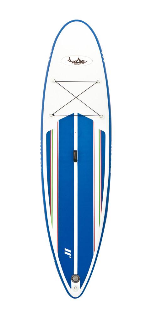 Windsup Shark 11-34