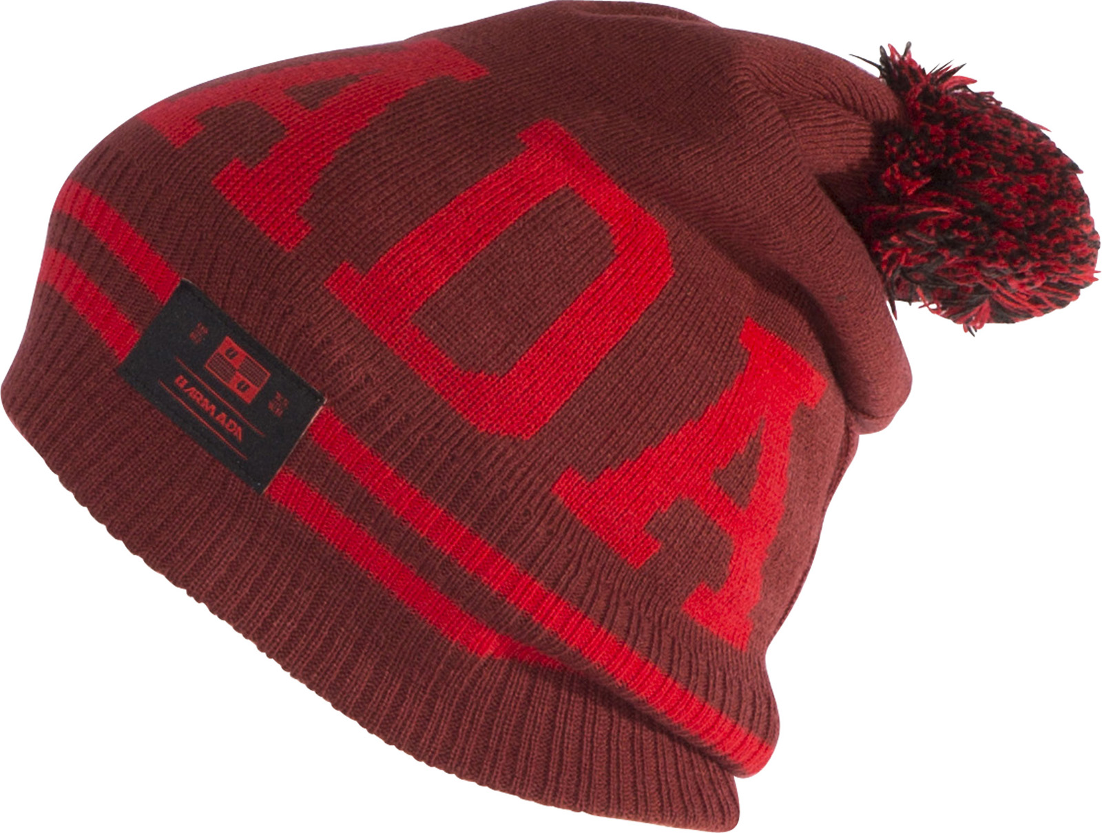 Kulich Armada Watcher Beanie Port