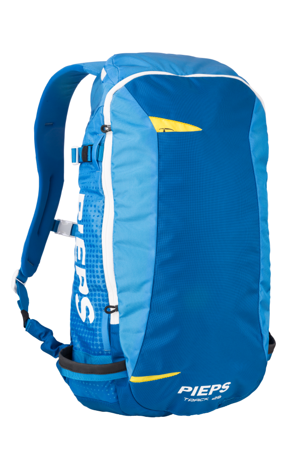 Pieps Track 20 backpack 17/18