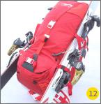 Pieps Summit 40 backpack