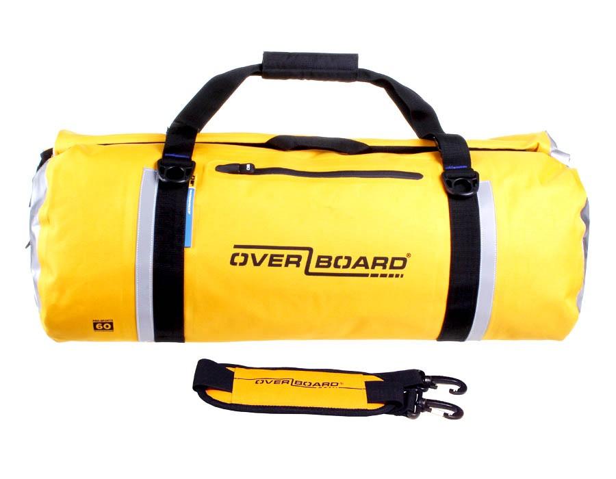 overboard-waterproof-duffel-bag-yellow_side.jpg