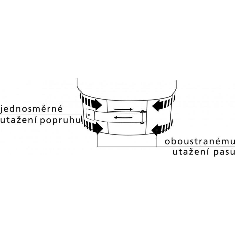 paladin-neoprenova-krcni-manzeta-2512.jpg