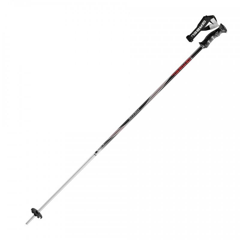 freeze-silver-gabel-ski-poles-ultralights-line-pro-lite-aluminium.jpg