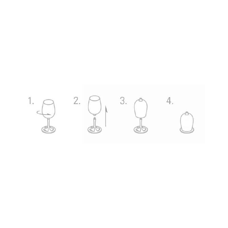 gsi-nesting-red-wine-glass (2).jpg