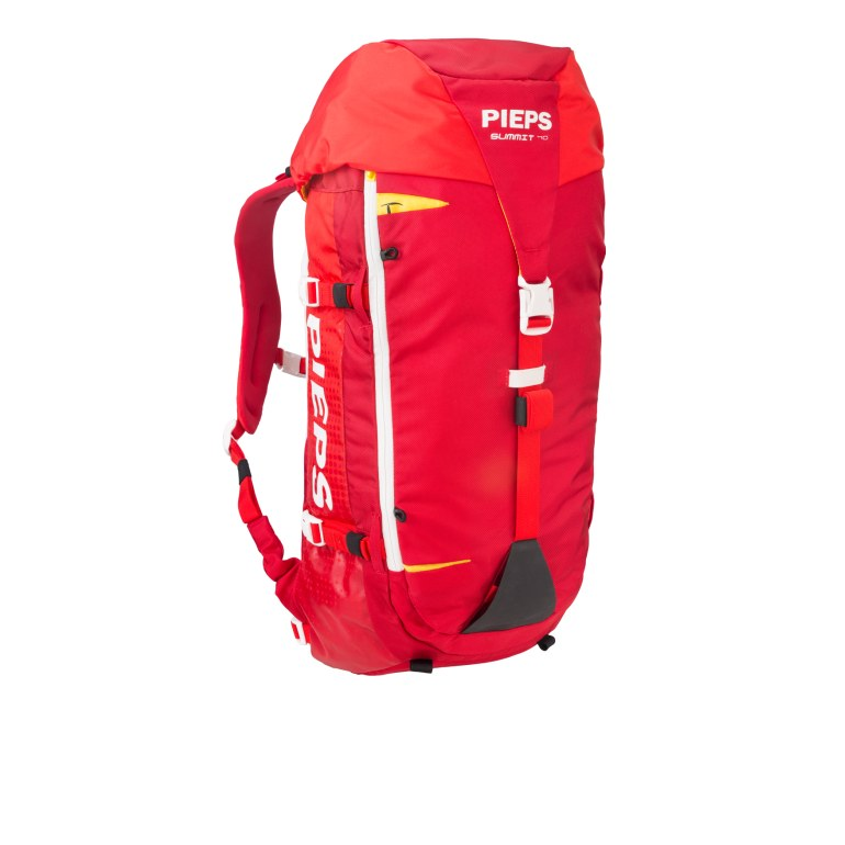 summit_40_red_backpack