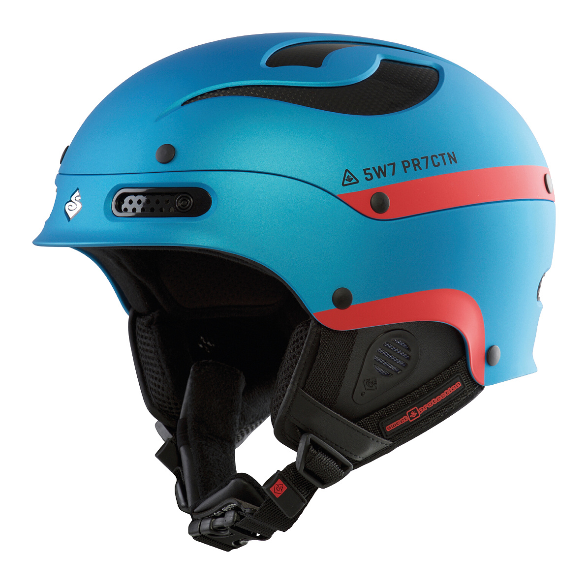 trooper-matte_steel_blue_metallic-front_preview