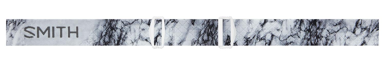 pásek brýlí Smith Venus.jpg