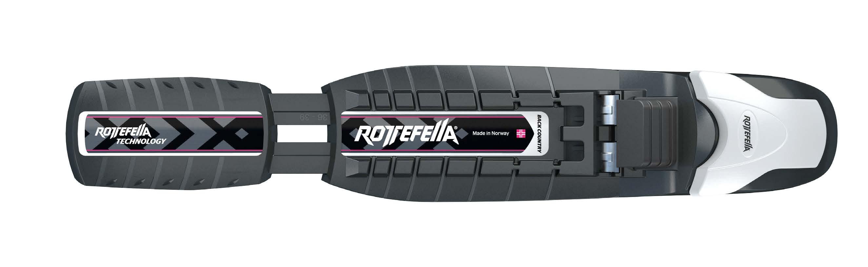 Rottefella-BC-Magnum-NNN-BC-white.jpg