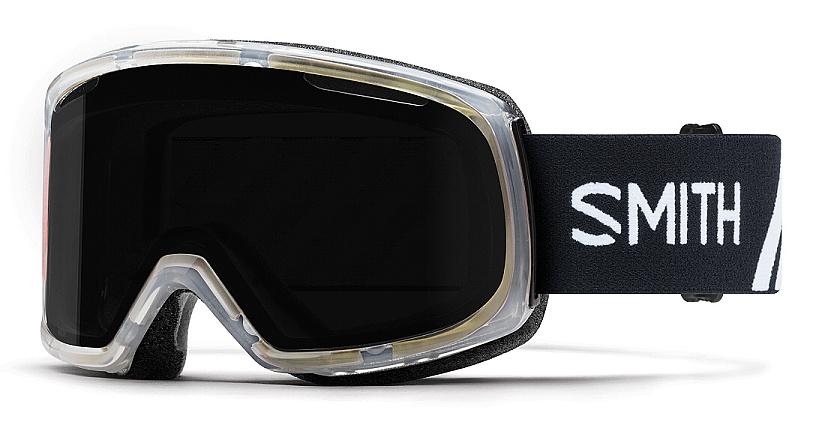 Lyžařské brýle Riot_Monaco_ChromaPop Sun Black.jpg