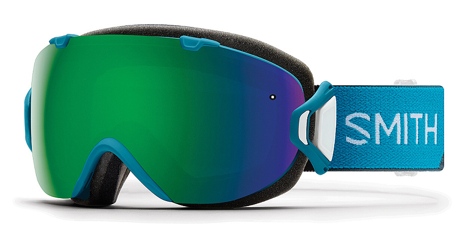 Lyžařské brýle_IOS_Mineral Split_ChromaPop Sun Green Mirror.jpg