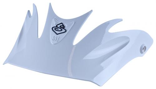 Sweet Protection visorglosswhitelowres.jpg