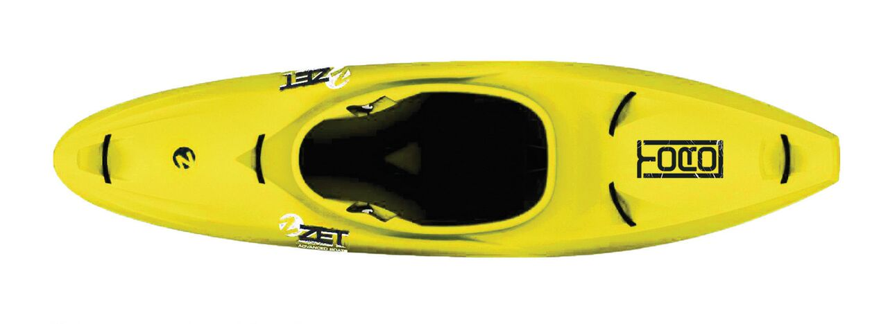 Zet Kayaks Toro yellow.jpg