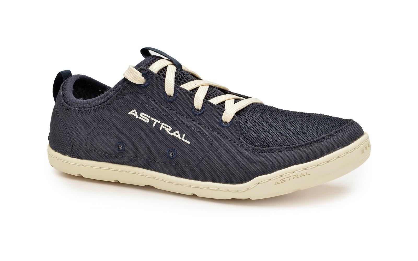 Dámské boty ASTRAL_Loyak_Ws_Navy_White_34_web.jpg