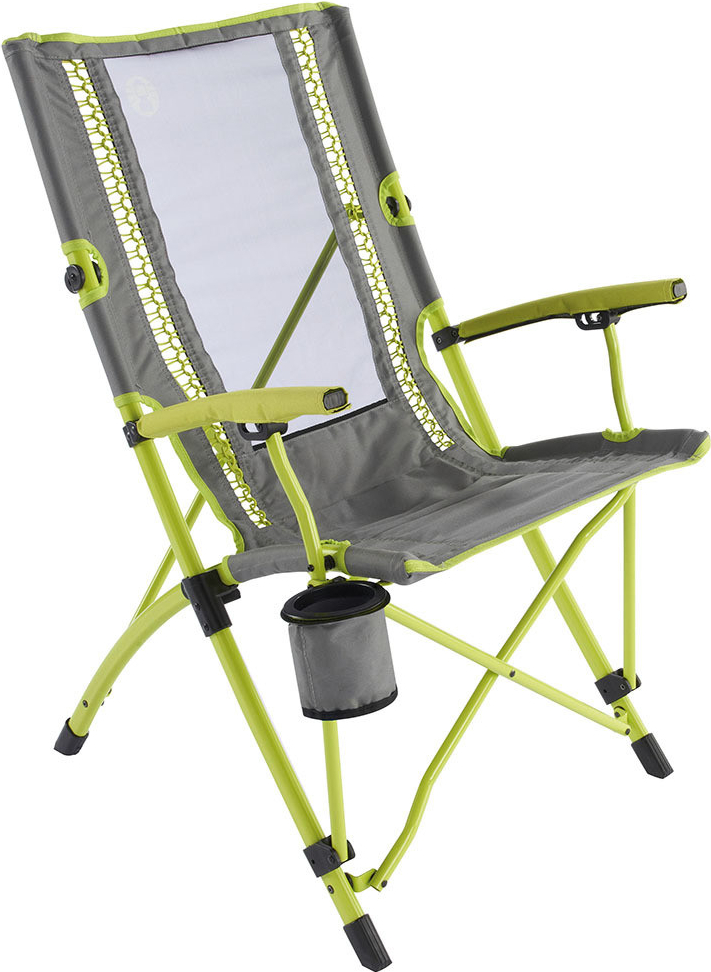 Coleman Bungee chair Lime.jpg
