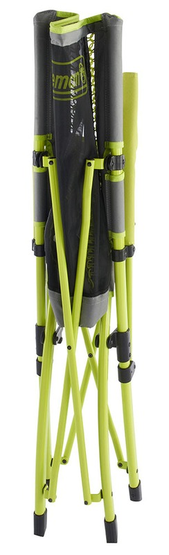 Coleman Bungee chair Lime_1.jpg