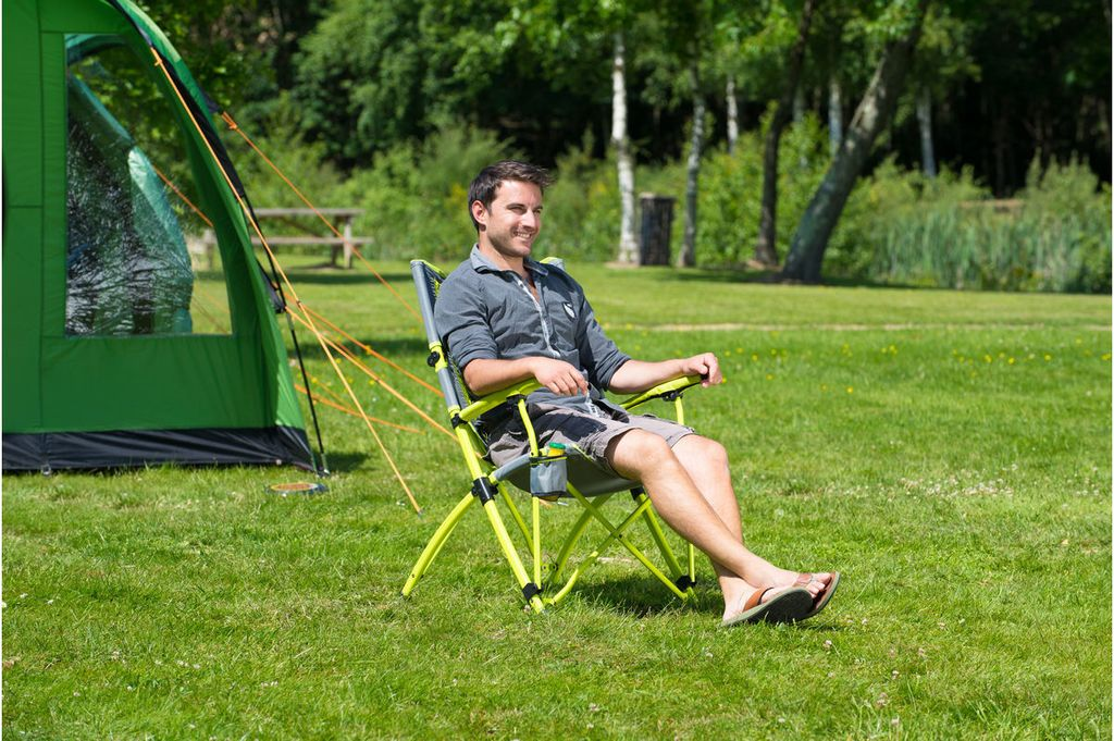 Coleman Bungee chair Lime_3.jpg