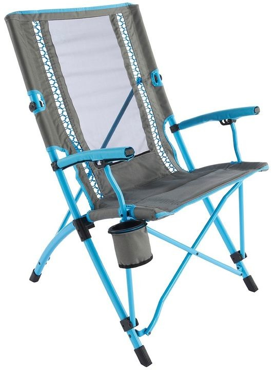 Coleman Bungee chair Blue.jpg