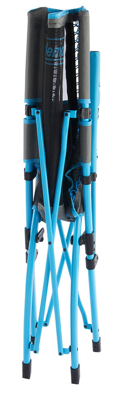 Coleman Bungee chair Blue_1.jpg