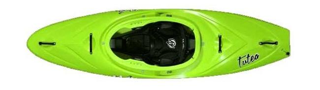 waka-new-kayaks_green_top.jpg