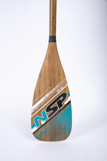 NSP_pádlo bamboo.jpg