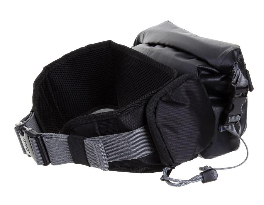 overboard-waterproof-waist-pack-back.jpg