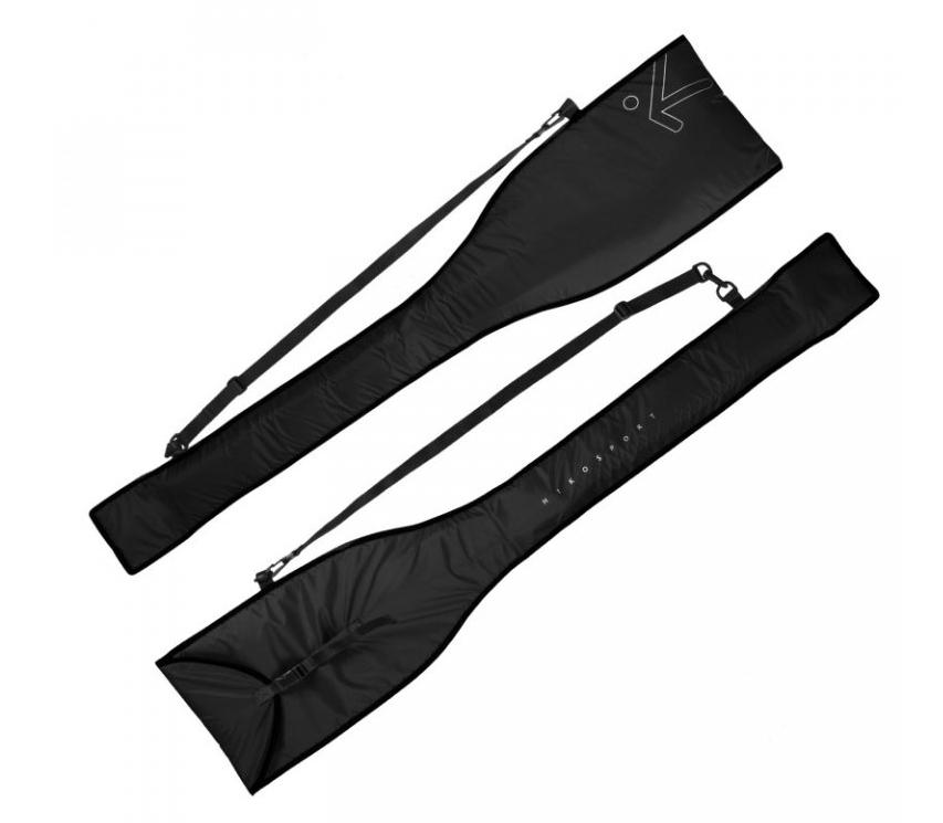 Hiko K Cover SPLIT black obal na pádlo.jpg