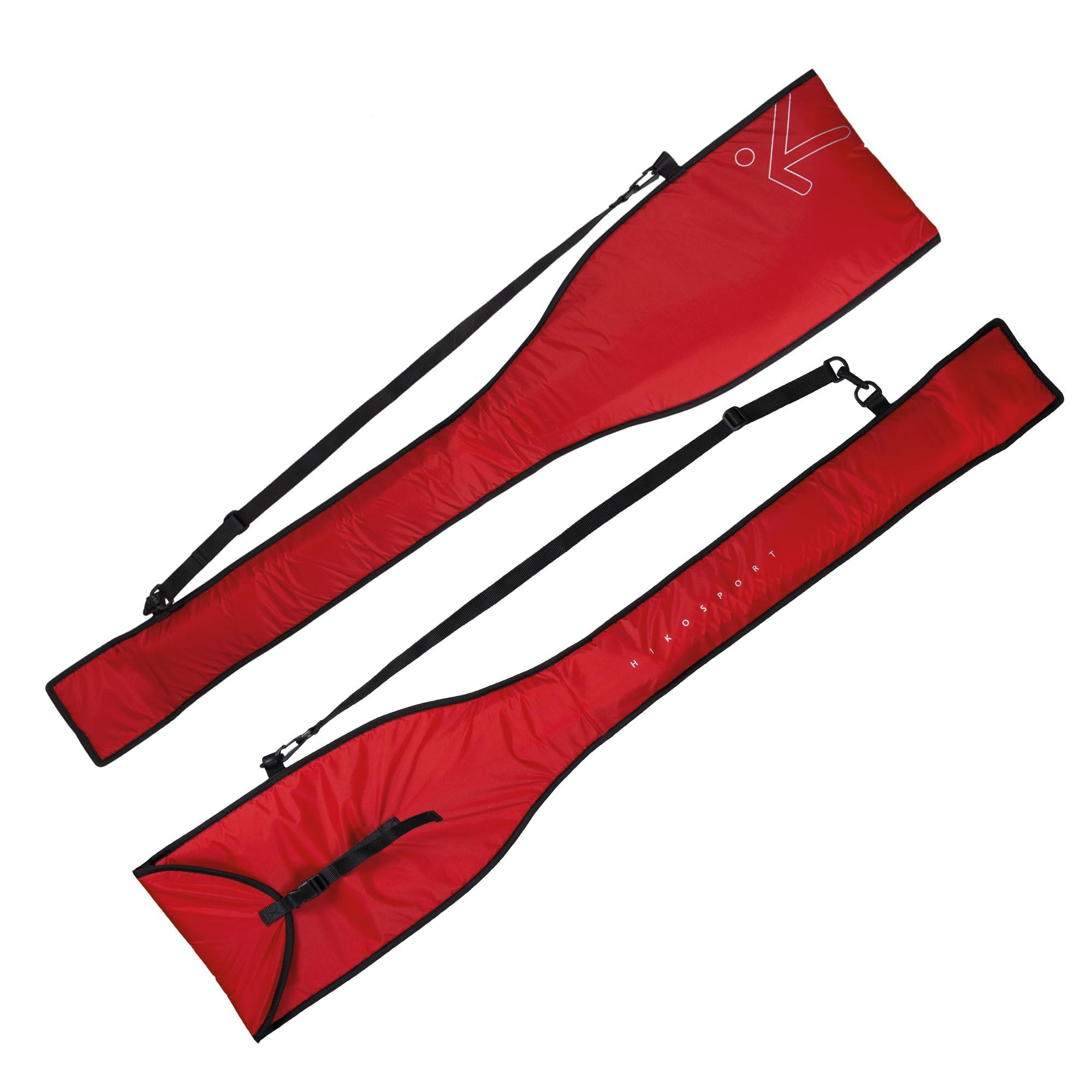 Hiko k-cover-split red.jpg