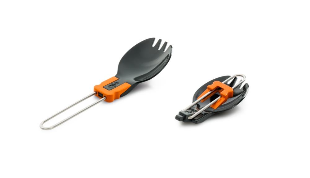 GSI Folding Foon Orange lžíce.jpg