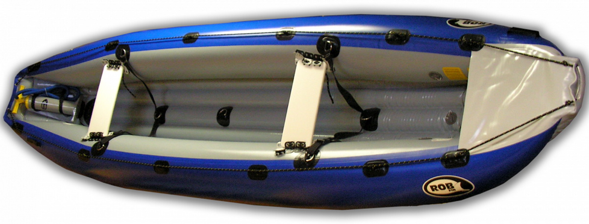 Canoe-yukon-modra-pudorys.jpg