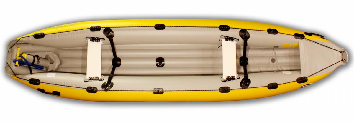 Canoe-Yukon-zluta-pudorys.jpg