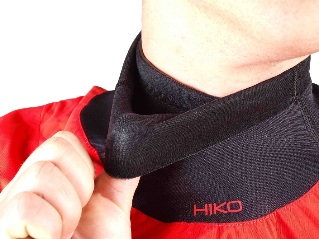 hiko paladin neo neck red.jpg