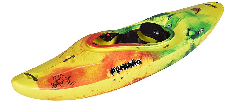 kayak pyranha burn_yrg_ang.jpg