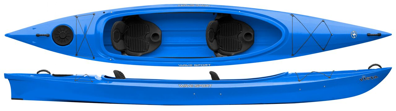 Wave Sport_Vista_Blue.jpeg
