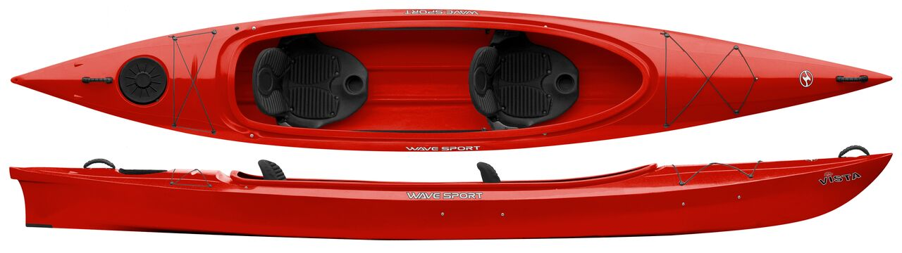 Wave Sport_Vista_Red.jpeg