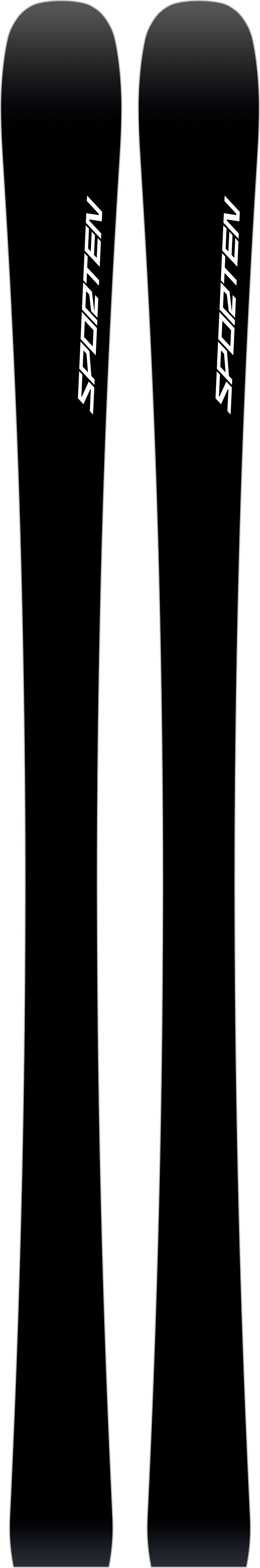 Iridium 5 base.jpg