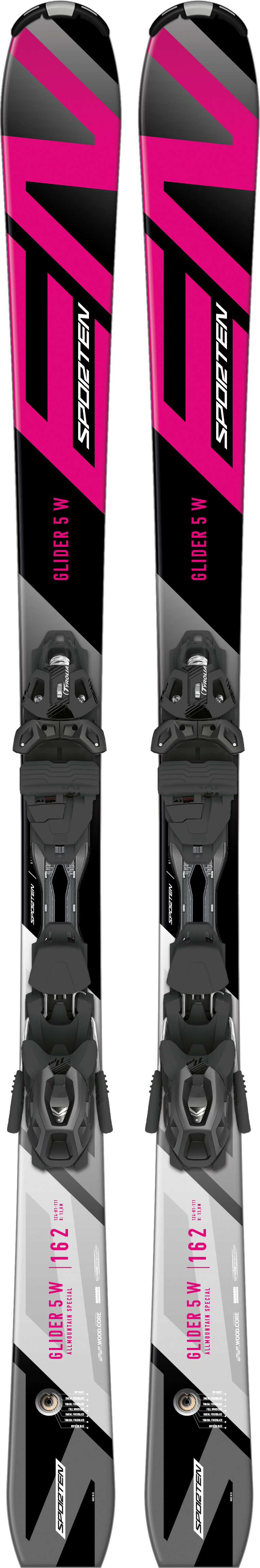 Glider 5 W B.jpg