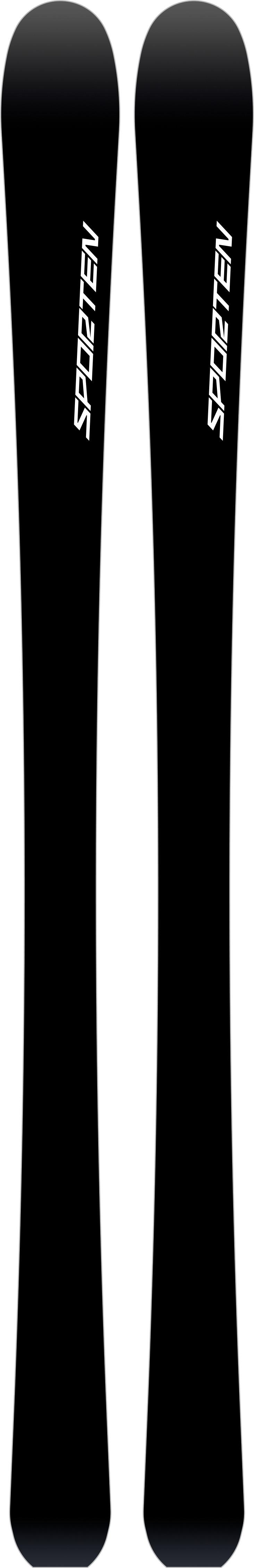 Iridium 4 W base.jpg